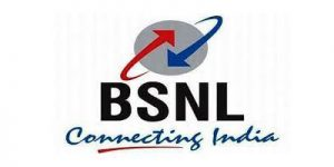 bsnl eastern packers & movers client