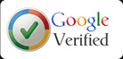 google verified packers movers