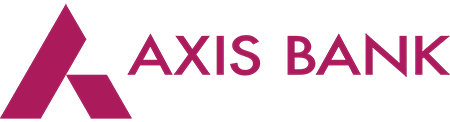 axis bank account details of eastern packers movers