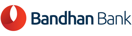 bandhan bank account details of eastern packers movers