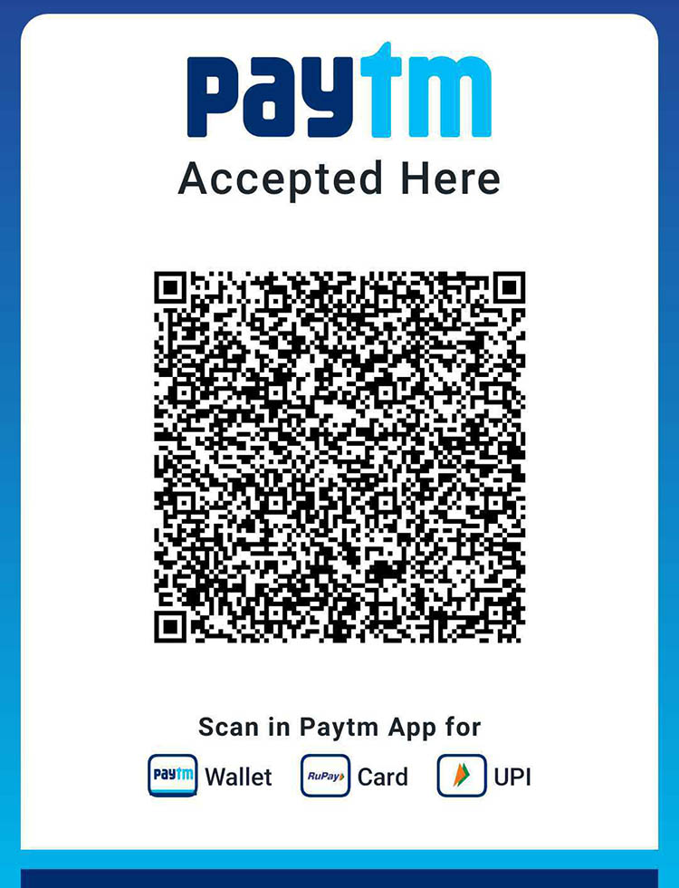 eastern-packers-movers-paytm-upi